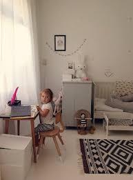 petit bureau chambre petits bureaux pour petits espaces of petit bureau chambre