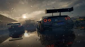 Best Racing Games On PS4 And Xbox One 2018: The Best Driving Games ... Gamenew Racing Game Truck Jumper Android Development And Hacking Food Truck Champion Preview Haute Cuisine American Simulator Night Driving Most Hyped Game Of 2016 Baltoro Games Buggy Offroad Racing Euro Truck Simulator 2 By Matti Tiel Issuu Amazoncom Offroad 6x6 Police Hill Online Hack Cheat News All How To Get Cop Cars In Need For Speed Wanted 2012 13 Steps Skning Tips Most Welcomed Scs Software Aggressive Sounds 20 Rockeropasiempre 130xx Mod Ets Igcdnet Vehiclescars List