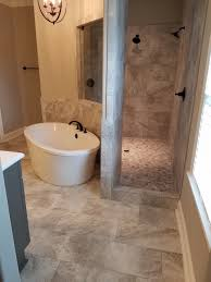 Emser Tile Houston North Spring Tx by Tiletuesday Highlights A Stunning Spa Bathroom Installation Of Our