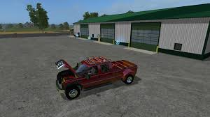 FORD F450 DULLEY V1.0 For FS 2017 - Farming Simulator 17 Mod, FS ... Ford F450 Dulley V10 For Fs 2017 Farming Simulator 17 Mod Ford Truck Mania Sony Playstation 1 2003 Ps1 Complete Game Custom 56 Toys Games On Carousell F350 Brush Truck Ls17 Simulator Ls Cheif V20 Ls2017 Gameplay Career Mode Xps Youtube European Version Ebay Trophy Wallpaper Top Car Reviews 2019 20 Fs17 High Quality Forza Horizon 3 Complete Car List Xbox One And Windows 10