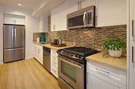River View Apartment Homes Rentals San Jose CA