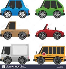 Cute Cars And Trucks Vector Illustration Stock Vector Art ... Cartoon Illustration Of Cars And Trucks Vehicles Machines Fileflickr Hugo90 Too Many Cars And Trucks Stack Them Upjpg Book By Peter Curry Official Publisher Page Canadas Moststolen In 2015 Autotraderca Street The Kids Educational Video Top View Of Royalty Free Vector Image All Star Car Truck Los Angeles Ca New Used Sales My Generation Toys Images Hd Wallpaper Collection Stock Art More Play Set For Toddlers 3 Pull Back
