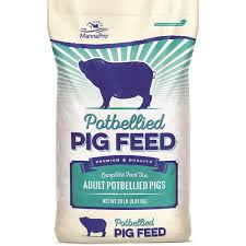 Manna Pro Potbellied Pig Food 20 LB | EBay The Appraisal Of Road Cstruction Tinbergens Calculation Scheme Freight And Logistics Ma Landscape Fine Trucking Inc Home Facebook Vintage Standup Comedy Charlie Manna Mannalive 1962 Big Star Trucking Us Catering Trucks Best Image Truck Kusaboshicom Our Competitors Revenue Employees Owler Company Profile Starsky Robotics Self Driving Truck Spotted In San Francisco