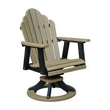 100 Navy Blue Rocking Chair Indoor S Swivel Wooden Glider Rocker