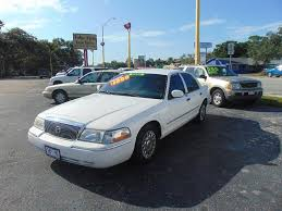 100 Craigslist Tampa Cars And Trucks Cheap Used Under 1000 In FL