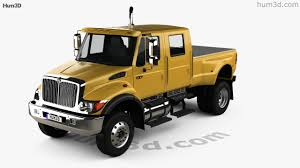 360 View Of International CXT Pickup Truck 2005 3D Model - Hum3D Store The Worlds Best Photos Of Cxt And Truck Flickr Hive Mind Diesel Trucks Lifted Used For Sale Northwest 2006 Intertional Cxt Truck Zones Wwwtopsimagescom Cxt Pickup S228 St Charles 2011 4x4 4x4 First Look Road Test Motor Trend Mxt Kills Mxt Rxt Consumer Semi Accsories Style Custom Extended Cab Monster Of A Truck Flatbed Els Gta5modscom