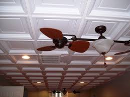 Ceilume Coffered Ceiling Tiles by Ceilume Ceiling Tiles Intersource Specialties Co