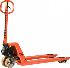 PT Pallet Truck China Electric Pallet Jacks 1300 Kg Truck Lifter Eoslift Stainless Steel Raymond Hand Jack New Model Rj50n Materials Handling Sandusky 5500 Lb Truckpt5027 The Home Depot Endcontrolled Rider Riding Toyota Forklifts Hydraulic Cargo Loading Buy Big Joe E30 Fully Powered 27 Wide 27x48 Poly Steer Single Load Wheel Tsp Series Premium Power Motorized Lt0892 Tiltable High Lift Trucks And Pump Hot Sale Linde 1t Electric Pallet Stacker Mes1033 Hydraulic Truck With Tandem Nylon Wheels 2000 Kg Load Capacity