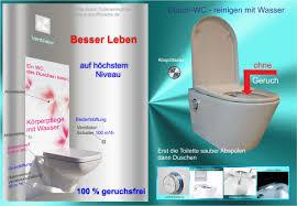 bad renovierung absaugen toiletten luft