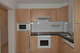 f nordend toplage 3 zimmer küche bad mit tg platz nähe