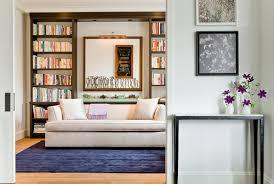 Sears Home Sleeper Sofa amazing home office with sleeper sofa 74 on sears sleeper sofa