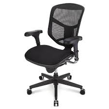 Workpro Commercial Mesh Back Executive Chair Instructions amazon com workpro quantum 9000 series ergonomic mid back mesh