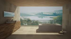 statement design beton im bad das einfamilienhaus