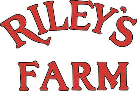 Oak Glen Pumpkin Patch Address by Riley U0027s Farm Pumpkin Patch California Haunted Houses