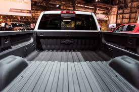 2017 Silverado HD Info, Specs, Pics, Wiki | GM Authority For Chevy Silverado 3500 1518 Rugged Liner C65u14n Premium Net Bed Strength Ad Campaign How Do You Like Your 2015 Chevrolet 2wd Lt Crew Cab Reader Review The Truth 1972 Cheyenne Truck Short 385 Fast Burner 385hp 42019 Bakflip Hd Alinum Tonneau Cover Bak 35120 1500 Questions Beds Cargurus 12 Cool Things About The 2019 Automobile Magazine Covers Trucks 2013