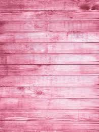 Pink Ing Of You Printed Photography Background 9006