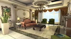 Stickman Death Living Room Walkthrough by Indie Games 2014 August Now Voting Post 353 Neogaf