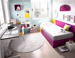 photo de chambre ado chambre ado fille prunelle secret de chambre