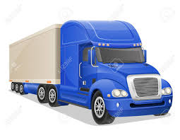 Big Blue Truck Vector Illustration Isolated On White Background ... Building Dreams Truck News A Big Blue Truck In The Vehicle Mirror Stock Photo 80679412 Alamy Photo Image_picture Free Download 568459_lovepikcom Fast Company Last Night At Midnight A Fire Big Blue Head Video Footage Videoblocks Back Of Garbage In City Picture And European With Trailer Vector Image Artwork Jnj Express On Twitter Check Out Mr Murrell 509 And His Intertional Workstar Dump Lorry Parade Buffalo Food Trucks Roaming Hunger Waymo Is Testing Selfdriving Georgia Wired Big Blue Mud Truck Walk Around At Fest Youtube