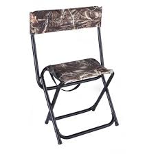 Browning® Lean Back Portable Chair - 217972, Chairs At Sportsman's Guide Browning Tracker Xt Seat 177011 Chairs At Sportsmans Guide Reptile Camp Chair Fireside Drink Holder With Mesh Amazoncom Camping Kodiak Fniture 8517114 Pro Alps Special Rimfire Khakicoal 8532514 Walmartcom Cabin Sports Outdoors Director S Plus With Insulated Cooler Bag Pnic At Everest 207198 Camp Side Table Outdoor Imported Goods Repmart Seat Steady Lady Max5 Stready Camo Stool W Cooler Item 1247817 Chairgold Logo