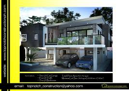 100 Design For House LOOKING FOR HOUSE CONSTRUCTION WE DESIGN WE BUILD