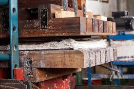 manufacturing in milwaukee wi milwaukee journal sentinel wi