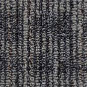 wholesale carpet tile shaw mesh weave commercial carpet tile