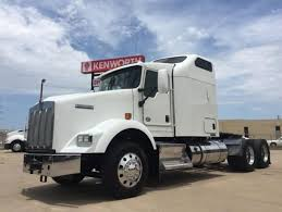 Kenworth T800 In Kansas City, KS For Sale ▷ Used Trucks On ... New And Used Lexus Dealer In Kansas City Near St Joe Liberty Craigslist Missouri Cars Trucks Vans For Sterling Cab Chassis In Mo For Sale Lawrence Ks Auto Exchange Intertional Cab Chassis Trucks For Sale Kenworth T680 On 2017 T370 T700 Intertional 4700 Dump 7600 Hino Van Box