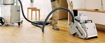 dustless hardwood flooring syracuse carpet vidalondon