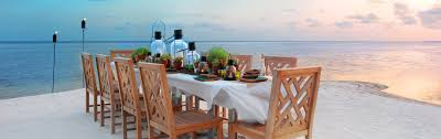 Romantic Private Dining In FL Keys | Little Palm Island Resort 23 Enchanting Under The Sea Party Ideas Spaceships And Laser Beams Umbrella And Chairs On Beach Stock Photo Image Of Calm Relaxing Ebb Tide Tent Rentals Tables Dance Floors Linens Terrace Roof Wooden Overlooking Next Swimming Pool How To Plan A Great Childrens On Budget Parties With A Cause Rustic The Dessert Table Set Up Yelp Mermaid Party Table Set Up Perfect For Baby Showers Or Kids Nemo Dory Birthday Decoration Rental By Dry Logs Edit Now 1343719253 Pnic In Shadow Of Pine Trees Aegean Coast Clam Chair Available Local Rental Under Sea Quince Robert Therrien Broad