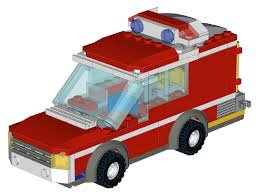 MOC] Fire Truck To Fire Wagon Alternate Build - LEGO Town ... Dc Drict Of Columbia Fire Department Old Engine Special Shell Dodge 1999 Power Wagon Ed First Gear Brush Unit Free Images Water Wagon Asphalt Transport Red Auto Fire 1951 Truck Blitz Sold Ewillys My 1964 W500 Maxim 1949 Napa State Hospital Fi Flickr Lot 66l 1927 Reo Speed T6w99483 Vanderbrink Diy Firetruck For Halloween Cboard Butcher Paper Mod Transform Your Into A Truck 1935 Reo Reverend Winters 95th Birthday Warrenton Vol Co Haing With The Hankions November 2014
