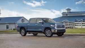 Take A Look At All The 2019 Toyota Tundra Has To Offer In AL Mickey Thompson Metal Series Mm164m 900022533 Hh Truck Accsories Birmingham Al Take A Look At All The 2019 Toyota Tundra Has To Offer In Royal Buick Gmc In Serving Hoover Calera Tnt Outfitters Golf Carts Trailers Cargo Truck Duffys Garage Auto Repair Shop Top Rated Mechanic Home Tplertruckaccsoriescom Adamson Ford 2018mustang For Sale Al 2018 Ram 3500 New Used Homepage Good People Brewing Company Promaster Commercial