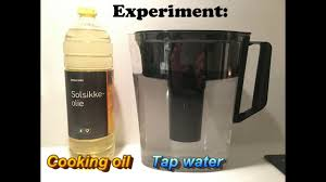Bathroom Sink Smells Like Sewer by How To Prevent Sewer Gas Smell In The House Youtube