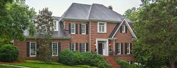 South Park Real Estate South Park Homes For Sale South Park MLS listings charlotterealestatetoday