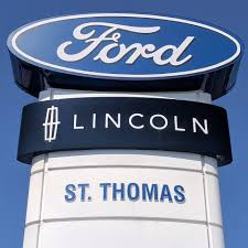St. Thomas Ford Lincoln Sales Limited - Reviews | Facebook Wner Could Ponder Mger As Trucking Industry Consolidates Money Trucks World News January 2015 Red Truck Beer Company Justin Mcelroy Journalist Ranker Of Stuff Beverly Bushs Dream 1974 Chevy C10 Debuts Hot Rod Network Trucking Software Reviews Best Image Kusaboshicom Mcelroy March American Truck Simulator Ep 96 Mcelroy Lines Youtube Trailer Transport Express Freight Logistic Diesel Mack Anderson Service Pay Scale Resource Swift Transportation