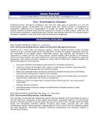 civil engineer sle resume free resumes tips