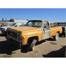 1979 Chevrolet Custom Deluxe 20 4x4 Pickup Truck Chevrolet K5 Blazer Wikipedia Truck 1979 Chevy For Sale Old Photos Collection K20 Youtube Classic Chevrolet Ck Httpcssiccarlandcomtrucks Silverado Of The Year Winners 1979present Motor Trend Steinys Classic 4x4 Trucks Curbside Jasons Family Chronicles 1978 C10 Project Square Body Hot Rod Network Car Brochures And Gmc Short Bed Dschool Uploaded By Mr Montania