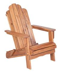 Walker Edison Brown Folding Acacia Adirondack Chair | Zulily Adirondack Chair Outdoor Fniture Wood Pnic Garden Beach Christopher Knight Home 296698 Denise Austin Milan Brown Al Poly Foldrecling 12 Most Desired Chairs In 2018 Grass Ottoman Folding With Pullout Foot Rest Fsc Combo Dfohome Ridgeline Solid Reviews Joss Main Acacia Patio By Walker Edison Dark Wooden W Cup Outer Banks Grain Ingrated Footrest Build Using Veritas Plans Youtube
