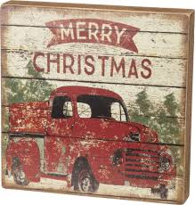 Box Sign - Merry Christmas Truck - Shop All Products   Primitives By ... Amscan 475 In X 65 Christmas Truck Mdf Glitter Sign 6pack Hristmas Truck Svg Tree Tree Tr530 Oval Table Runner The Braided Rug Place Scs Softwares Blog Polar Express Holiday Event Cacola Launches Australia Red Royalty Free Vector Image Vecrstock Groopdealz Personalized On Canvas 16x20 Pepper Medley Little Trucks Stickers By Chrissy Sieben Redbubble Lititle Lighted Vintage Li 20 Years Of The With Design Bundles