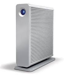 disque dur externe de bureau d2 quadra usb 3 0 6 to disque dur externe de bureau