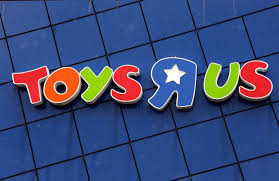 Toys 'R' Us Relaunches Stores, Teams With Target For Online ... Coupon Code Snapfish Australia Site Youtube Com Inside Nycs New Cyland On Steroids Candytopia Tour Huge Marshmallow Pool Is Real Dallas Woonkamer Decor Ideen Fkasfanclub Joe Weller Store Discount Code Thornton And Grooms Coupon The Comedy Codes 100 Free Udemy Coupons Medium Tickets For Bay Area Exhibit Go Sale Today Wicked Tickets Nume Flat Iron Now Promo Green Mountain Diapers What You Need To Know About This Sugary
