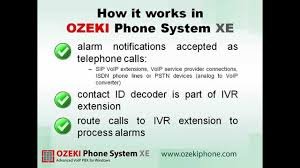 VoIP Alarm Using Contact ID Protocol On Asterisk, Ozeki Phone ... Patent Us20110038334 Method And Apparatus For Semipersistent Connecting Legacy Equipment To An Ip Pbx Sangoma How Connect Your Voip Phone Nettalk Magicjack Thrghout Voip Archives Pfsense Setup Hq E1t1pri Gateway Isdn Gateways Yeastar Call Russia From Usa Top10voiplist Ozeki Analog Lines The Dlink Dva2800 Dual Band Wireless Ac1600 Avdsl2 Modem Ingrate Polycom Real Presence Group Series With Hosted Obi302 Universal Adapter Support Sip T38 Fax Cnection