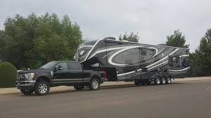 Exciting Best Diesel Truck For Towing 5Th Wheel | Lecombd.com