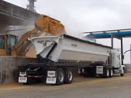Dump Truck Hauling Prices 2016 As Well Yards In A And Heil Bodies ... Gmc Cckw 2ton 6x6 Truck Wikipedia Medium Tactical Vehicle Replacement 1985 Am General M929 Dump Item Dc1861 Sold Novemb Jcb Articulated Dump Truck Also Used Mack Trucks For Sale Plus Mark Tarascou Peterbilt 389 379 Transferdump Arriving At Beautiful 388 And Reliance Setup Tfk 2013 Pete 131 Sales Youtube Transfer Trailers By Wesco Cstruction Aggregate Industries Ptw 4 Axle And Trailer Pioneer Truckweld Inc Toy Farm Vehicles Toysrus Kline Design Manufacturing Lowbeds Wind