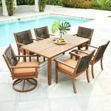 Hampton Bay Patio Furniture Covers by Patio Ideas Hampton Bay Patio Chairs Hampton Bay Patio Table And