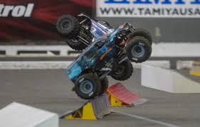 Fresno R/C Monster Truck Showdown 2 – California RC Monster Truck Racing Chicago Monster Truck Show September 2018 Deals News Page 2 Monster Jam Announces Driver Changes For 2013 Season Truck Trend Tips Attending With Kids Baby And Life At Us Bank Stadium Mpls Dtown Council In Chicago Coupons Triple Threat Series Recap Macaroni Kid Trucks Coming To Hampton This Weekend Daily Press Guide The Portland Whosale Best Discounts Review Photos Advance Auto Parts Allstate Arena