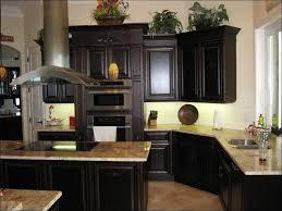 Lower Corner Kitchen Cabinet Ideas by 100 Corner Kitchen Cupboards Ideas Corner Kitchen Sink