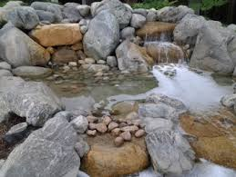Skypark Olive Garden Water Fountain Torrance CA Pokemon Go Wiki