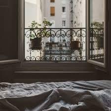 bei dieser temperatur schlaft ihr am besten und so