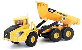 Generic KDW 1/87 Scale Diecast Mini Dump Trucks Construction Vehicle ... 6 Pcslot Pocket Car Toys Sliding Vehicles Trucks Cstruction Hot Sale Huina Toys 1573 114 10ch Alloy Rc Dump Eeering Other Radio Control Dragon Too Harga 148 Pull Back Abs Metal Model Cement Truck Toy Bruder Man Tgs Mytoycoza Cstionoy_trucks Funrise Tonka Toughest Mighty Walmartcom Amazoncom American Plastic 16 Assorted Colors Green Gift Set